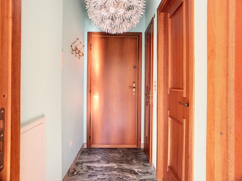 Vente appartement Menton 137800€ - Photo 8