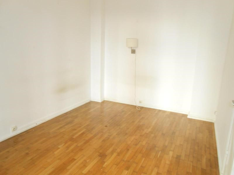 Location appartement Lyon 6ème 500€ CC - Photo 4