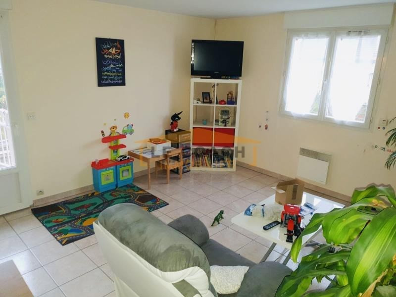 Vente appartement Montfermeil 205 000€ - Photo 3