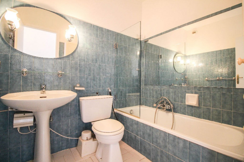 Vente appartement Nice 419 000€ - Photo 10