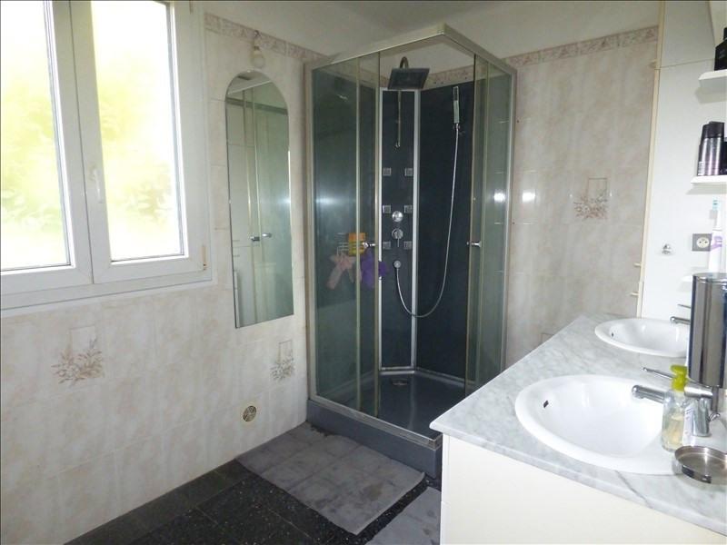 Vente maison / villa La ferte sous jouarre 228000€ - Photo 5