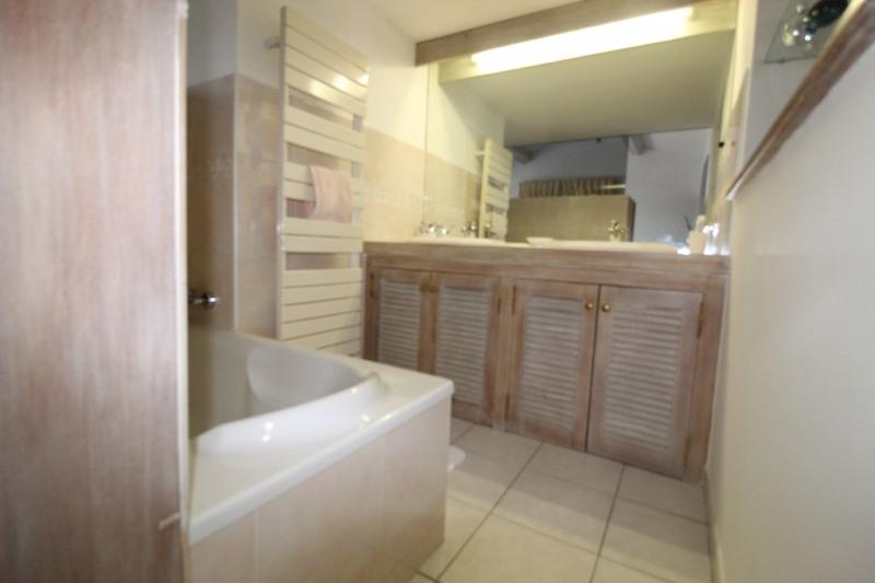 Immobile residenziali di prestigio casa La crau 743600€ - Fotografia 10