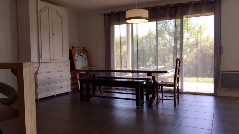 Sale house / villa Mascaras 245 000€ - Picture 5