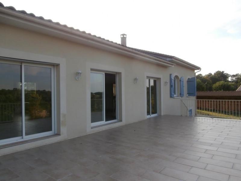 Sale house / villa Perigueux 223000€ - Picture 2