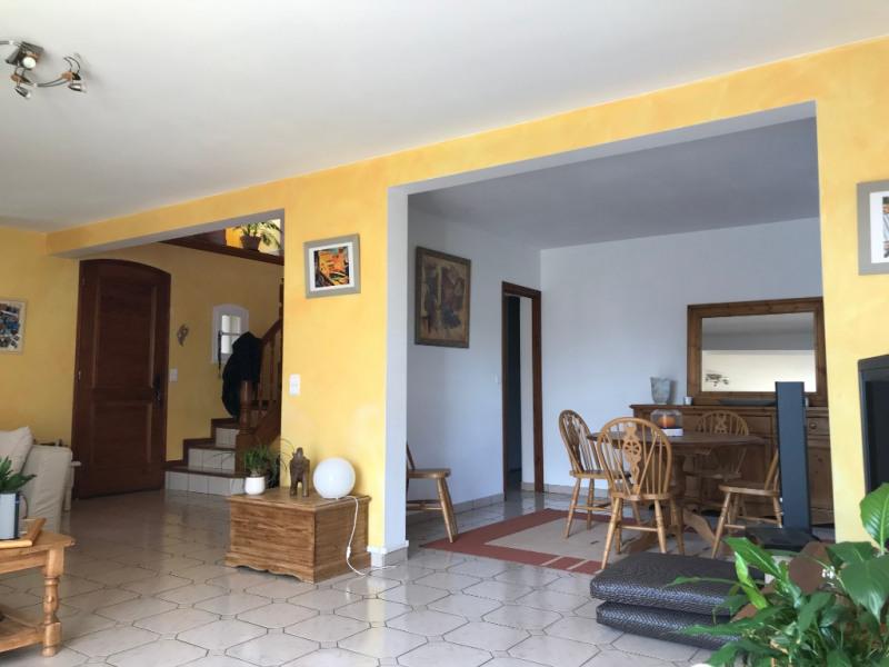 Sale house / villa Pau 371000€ - Picture 2