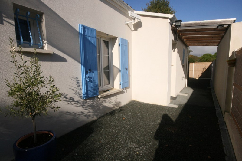 Vente maison / villa Meschers sur gironde 196 100€ - Photo 5