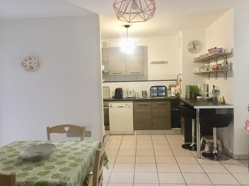 Vente appartement Ares 244 400€ - Photo 3