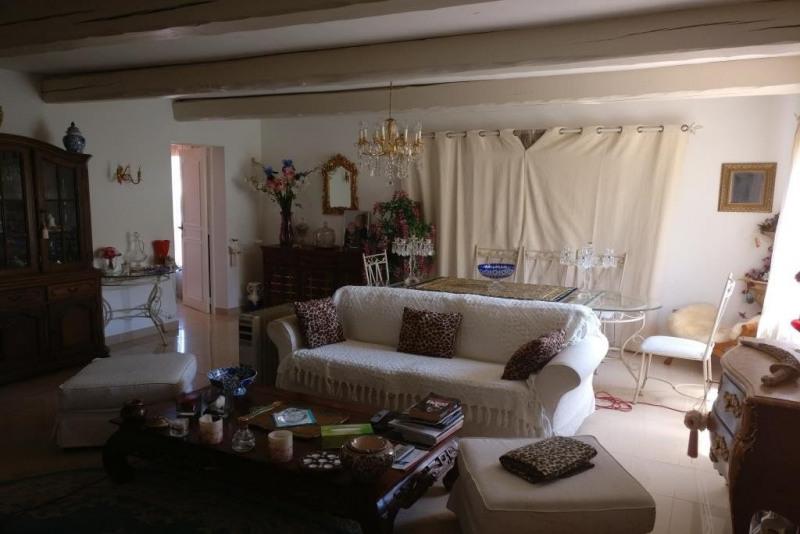 Vente appartement Ste maxime 734000€ - Photo 4