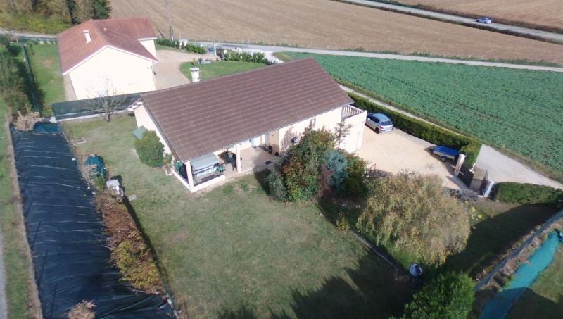 Produit d'investissement maison / villa Aoste 250000€ - Photo 3