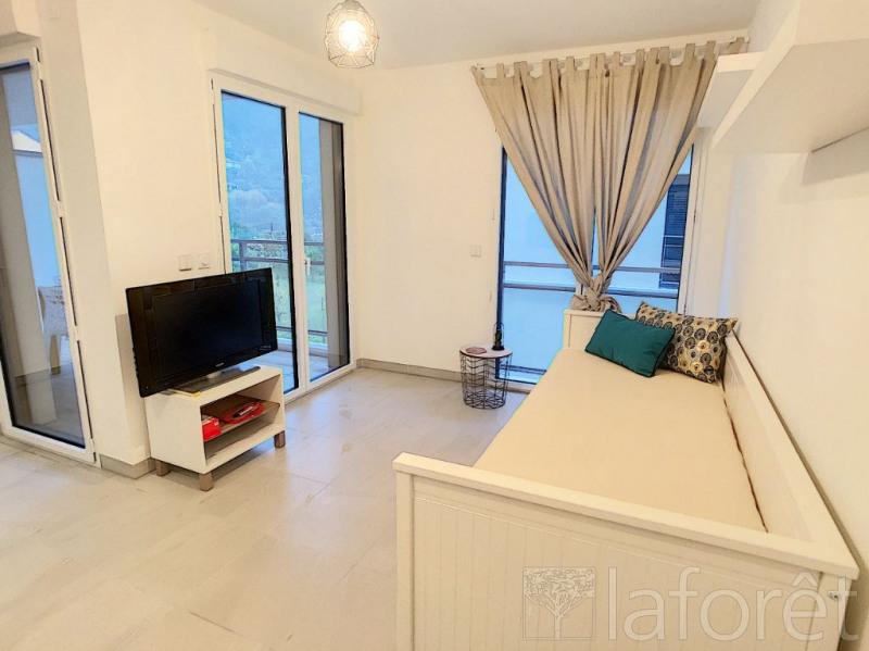 Location appartement Beausoleil 543€ CC - Photo 2