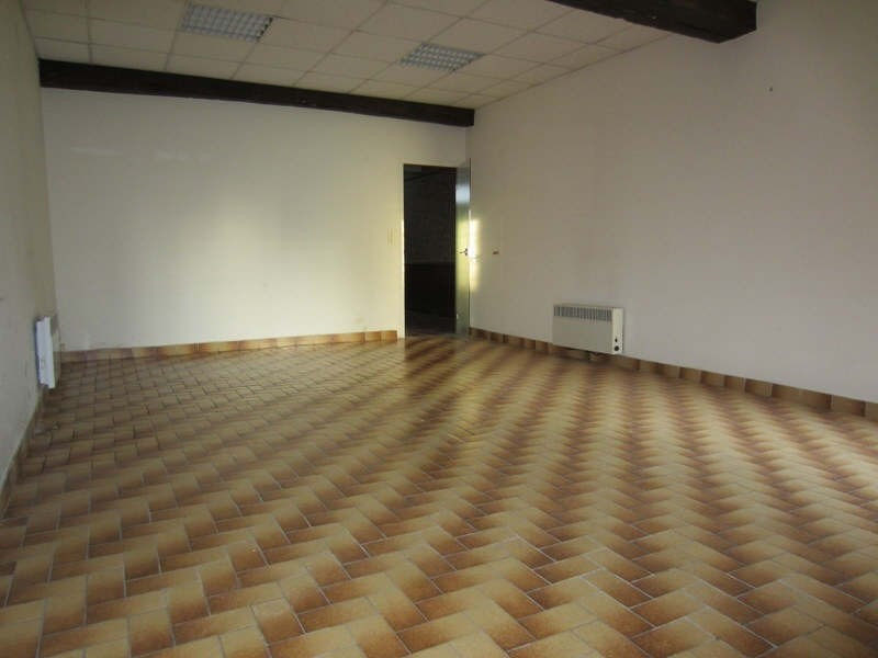 Sale building Navarrenx 108 000€ - Picture 6