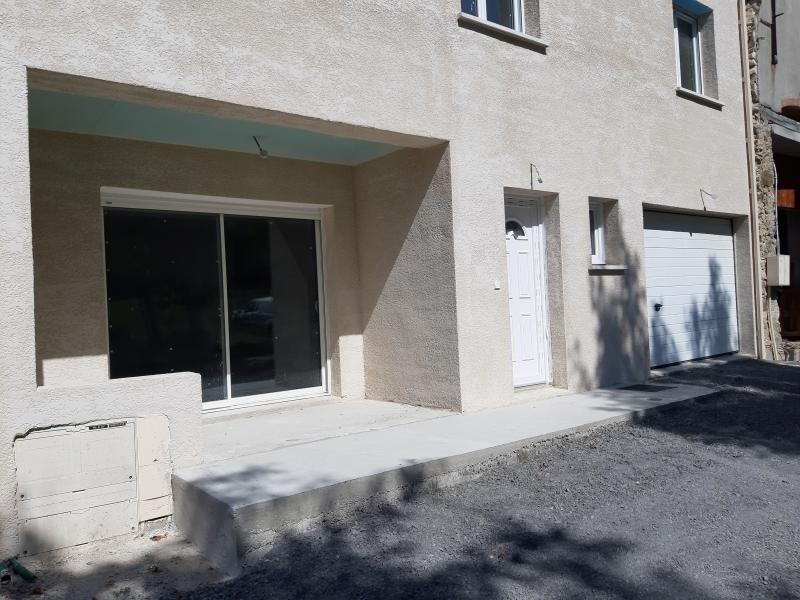 Vente maison / villa Escoussens 131000€ - Photo 9