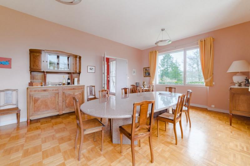 Vente maison / villa Razes 390000€ - Photo 3