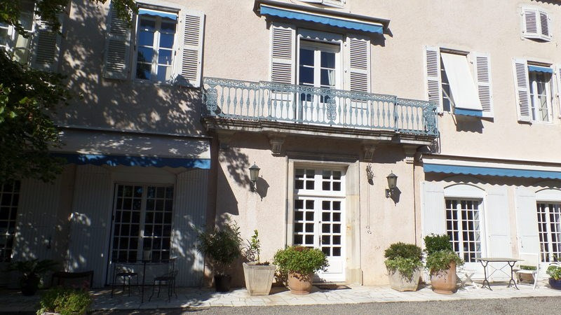 Vente de prestige maison / villa Montélimar 745000€ - Photo 11