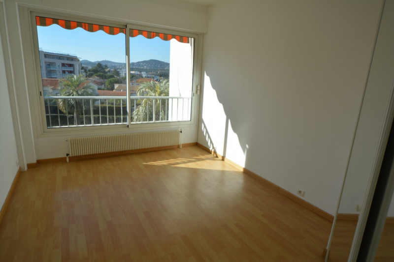 Sale apartment Antibes 209 000€ - Picture 5