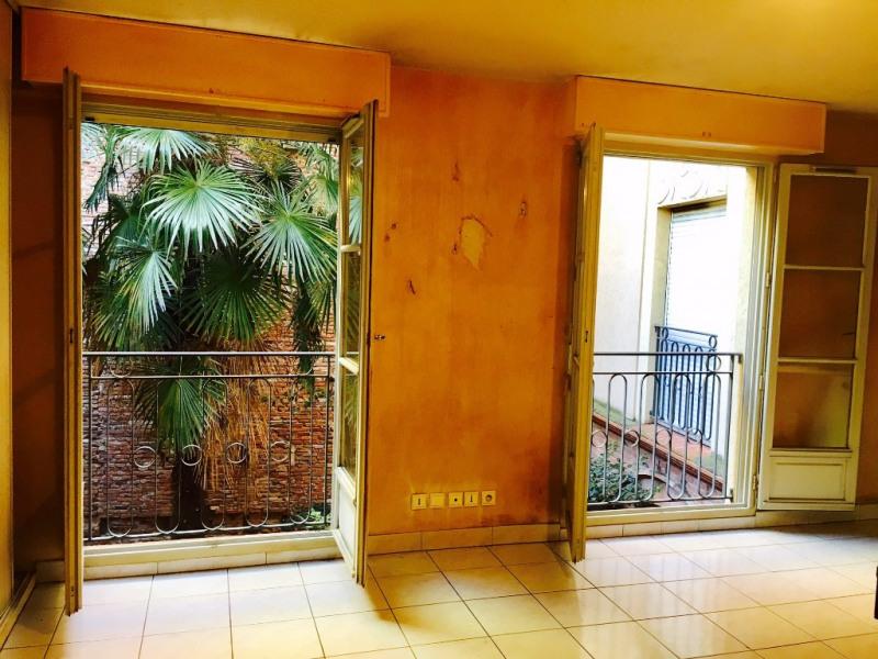 Sale apartment Toulouse 165000€ - Picture 4