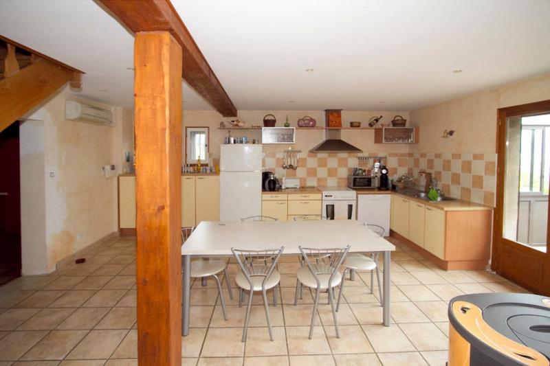 Vente maison / villa Seyssins 399000€ - Photo 5