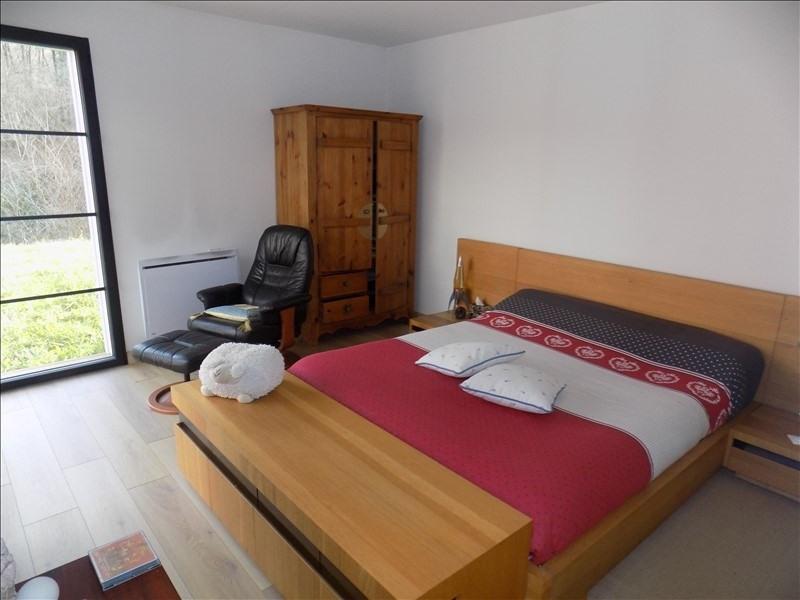 Vente maison / villa Larressore 387000€ - Photo 7
