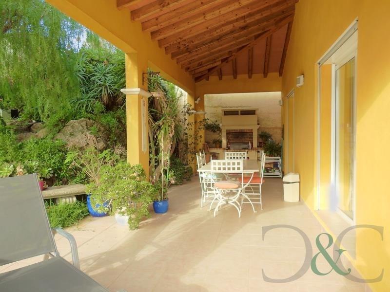 Vente de prestige maison / villa Bormes les mimosas 990000€ - Photo 4