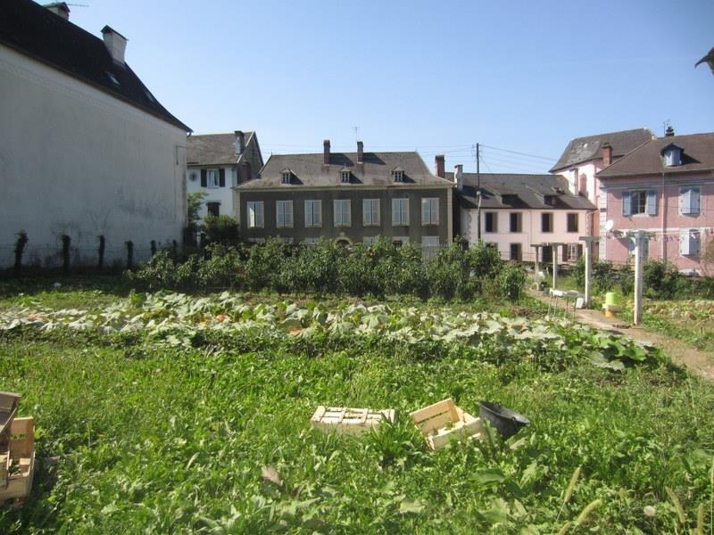 Vente terrain Mauleon licharre 45000€ - Photo 5