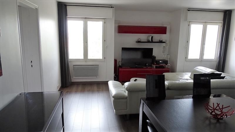 Vente appartement Rueil malmaison 280 000€ - Photo 4