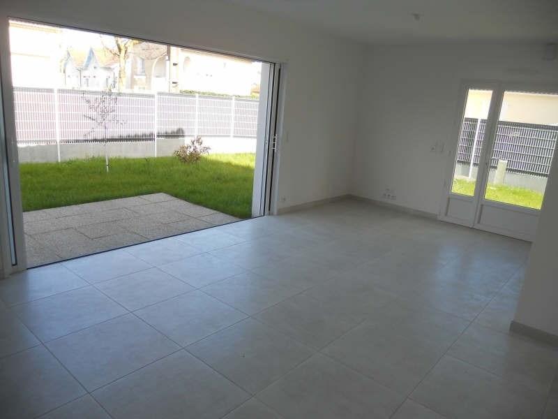 Sale house / villa Royan 290000€ - Picture 3