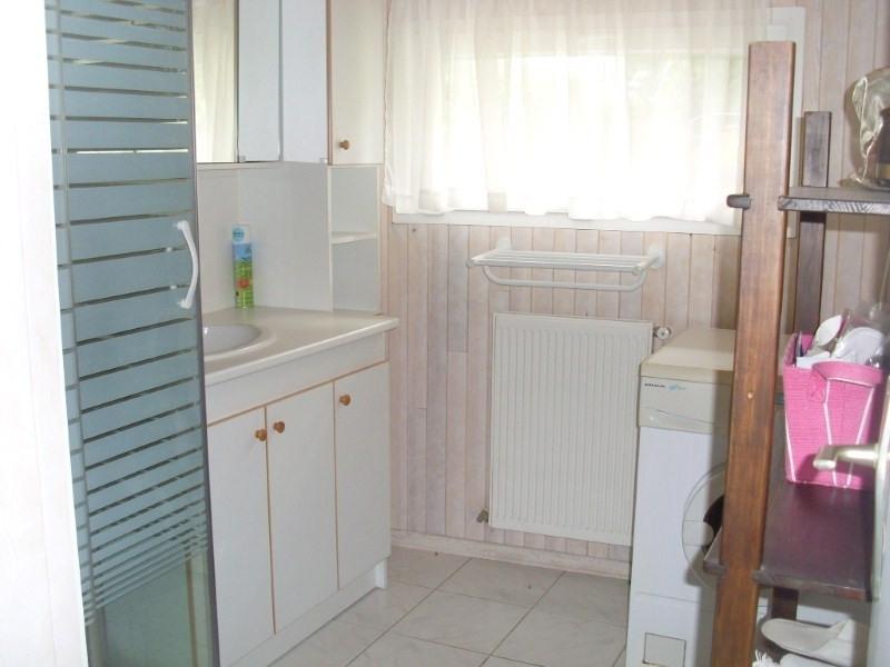 Location appartement St hilaire de chaleons 400€ CC - Photo 4