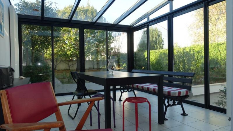 Vente maison / villa La rochelle 399000€ - Photo 7