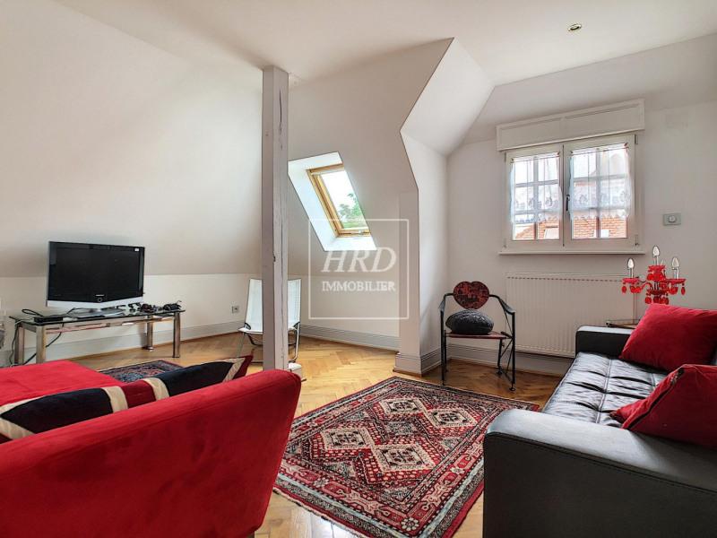 Verkoop van prestige  huis Strasbourg 2369000€ - Foto 23