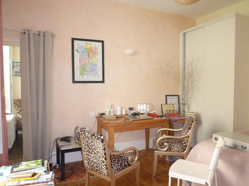 Deluxe sale house / villa Vichy 575000€ - Picture 8