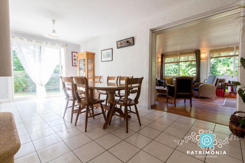 Vente maison / villa Clohars carnoet 297825€ - Photo 2
