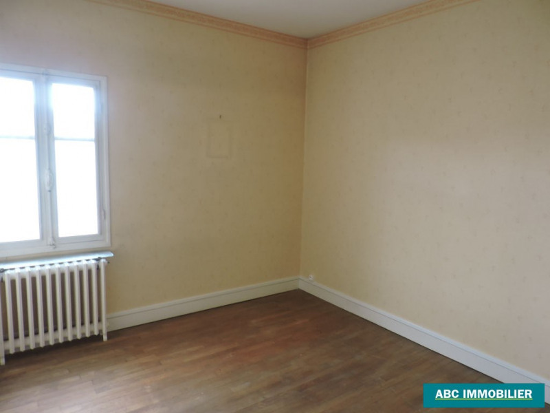 Location maison / villa Limoges 800€ CC - Photo 13