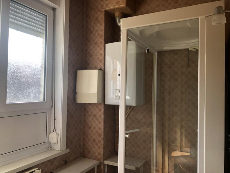 Vente maison / villa Lille 181500€ - Photo 10