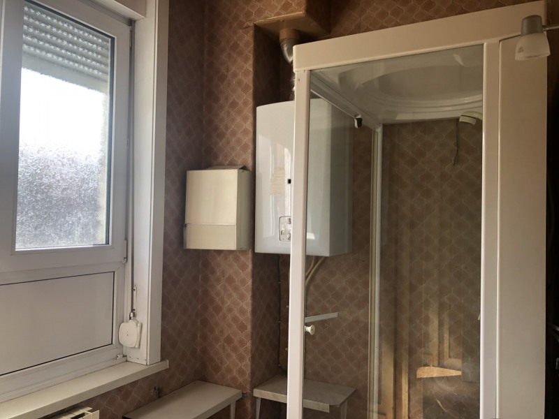 Sale house / villa Lille 179500€ - Picture 9
