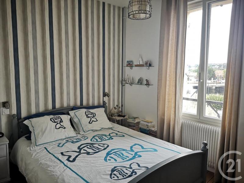 Vendita casa Trouville sur mer 441000€ - Fotografia 6