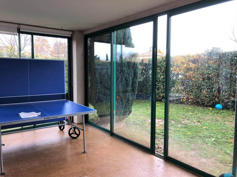 Location appartement Vourles 1060€ CC - Photo 7