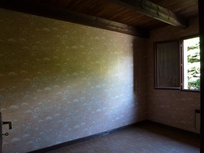Vente maison / villa Hauterives 160000€ - Photo 10