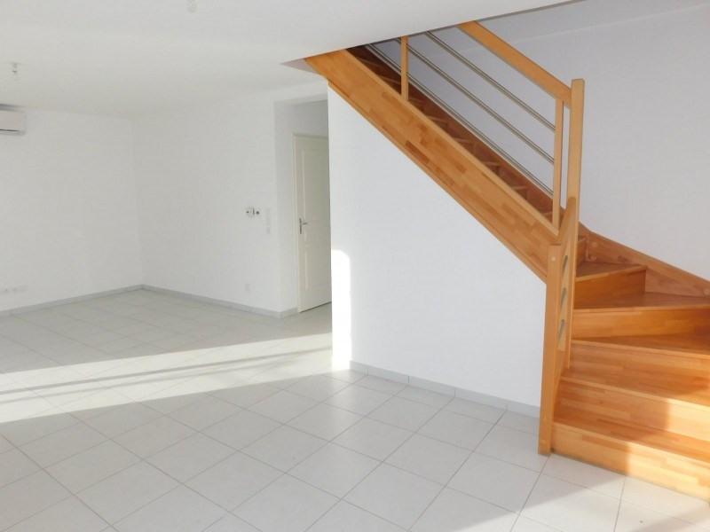 Vendita casa Paradou 439500€ - Fotografia 4