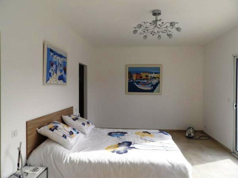 Vente maison / villa Oletta 1160000€ - Photo 11