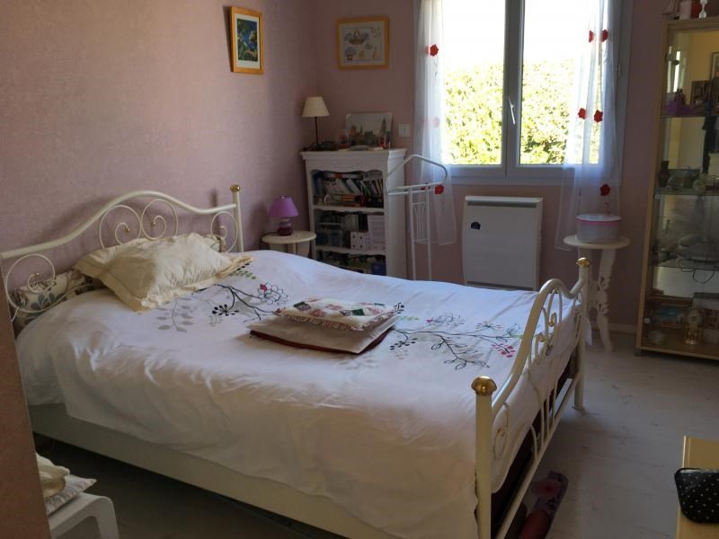 Vente maison / villa Chateau d'olonne 335000€ - Photo 9