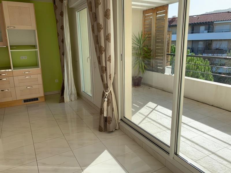 Sale apartment Marseille 8ème 429900€ - Picture 10