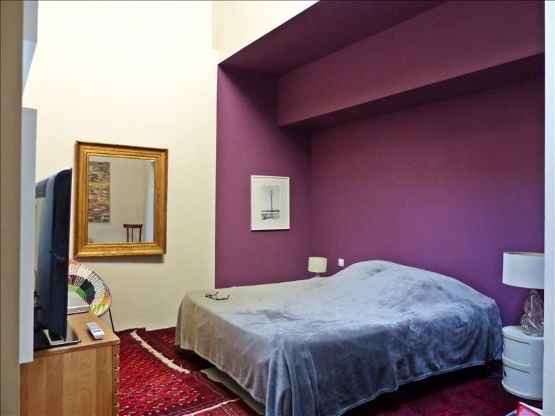Vente de prestige maison / villa Coulobres 600000€ - Photo 9