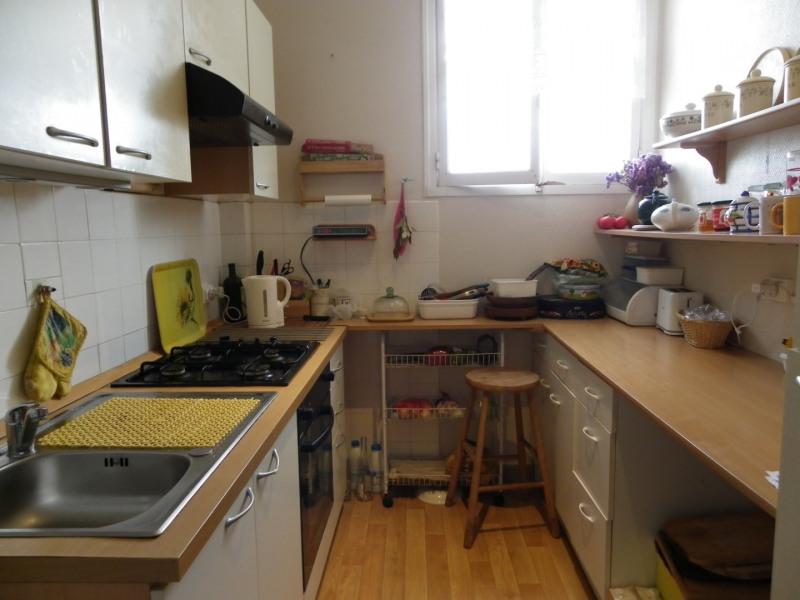 Vente appartement Barneville carteret 81500€ - Photo 2