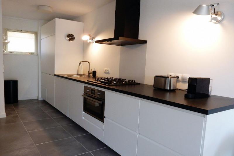 Sale apartment Juan-les-pins 330000€ - Picture 3
