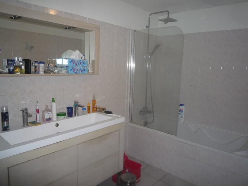 Sale apartment Courthezon 145000€ - Picture 6