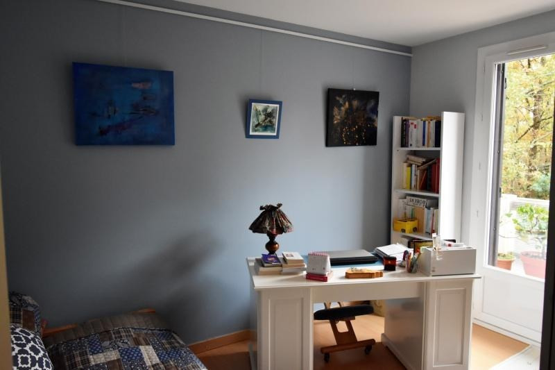 Deluxe sale house / villa La teste de buch 613600€ - Picture 6