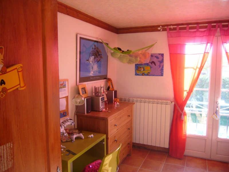 Vente de prestige maison / villa Aigues mortes 670000€ - Photo 12