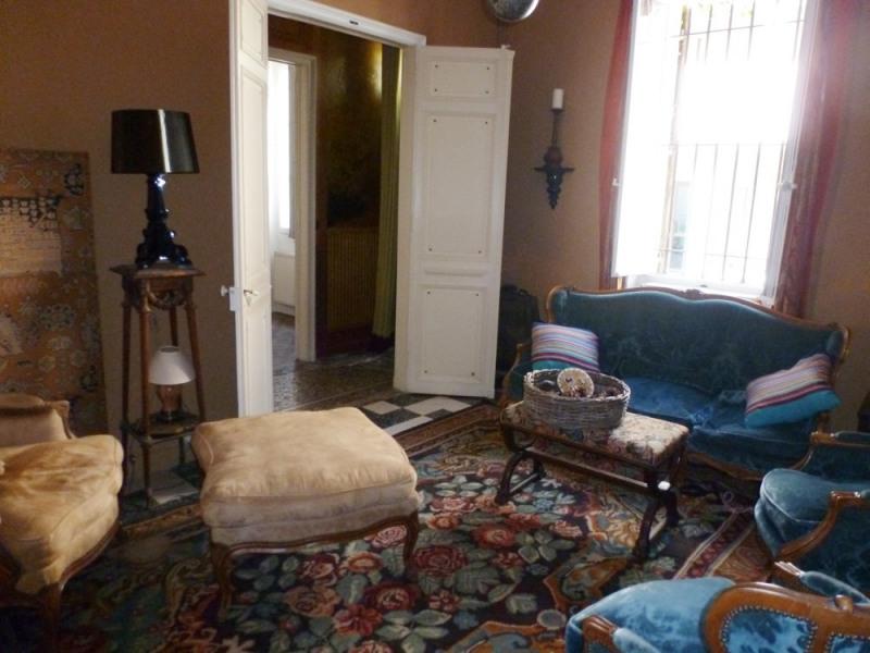 Vente maison / villa Avignon 265000€ - Photo 5