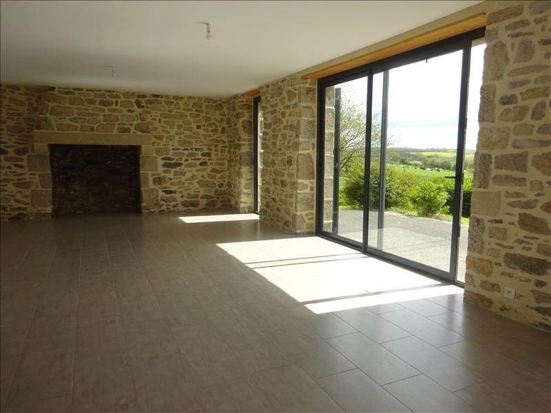 Sale house / villa Plouguerneau 350 000€ - Picture 4