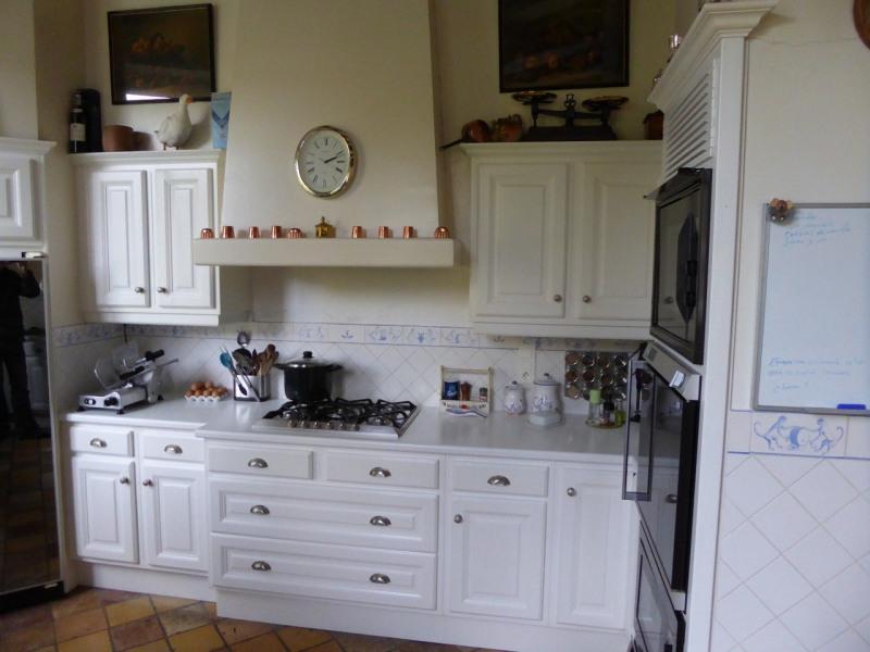 Deluxe sale house / villa Cognac 1050000€ - Picture 23